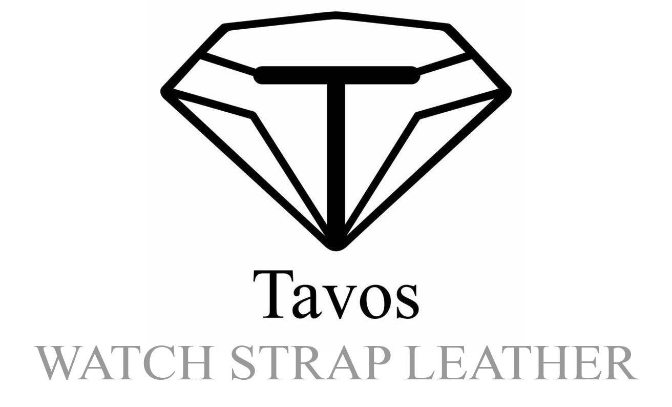 Tavos