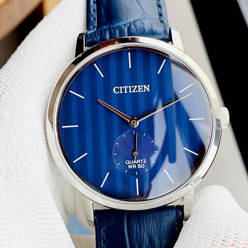 dây đồng hồ citizen