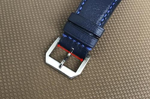 đo kích thước chốt khóa