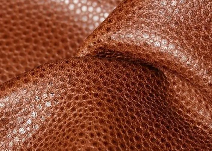 leather-la-gi